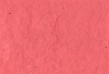 Old handmade paper texture background