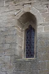Piccola finestra