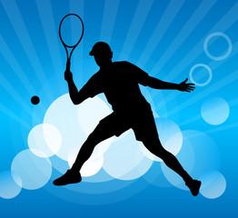 Tennis - 176
