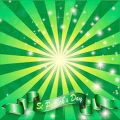緑輝き21