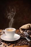Coffee - 78248465
