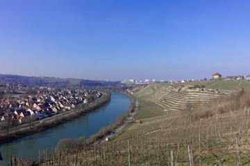 Münster in Stuttgart