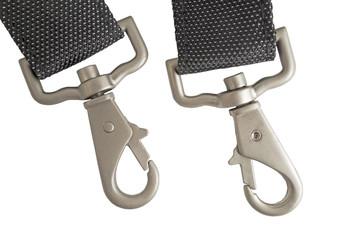 Hook Bag Link