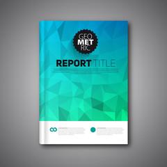 book-report-brochure2