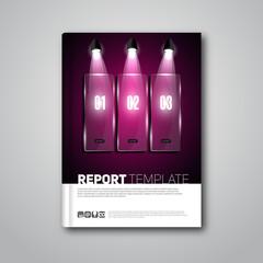 book-report-fourpuzzle