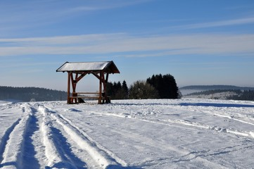 Frauenwald