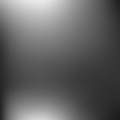 Abstract vector background, grey mesh gradient, blurred