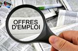 Les offres d'emploi passées à la loupe