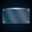 Pannello di Vetro - 78260872