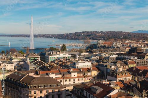 Papiers peints Autre Afrique Geneva Switzerland