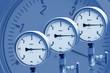 Wellhead Pressure Gauge - 78271880