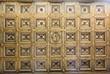 Basilica di Santa Maria Maggiore - 78272649