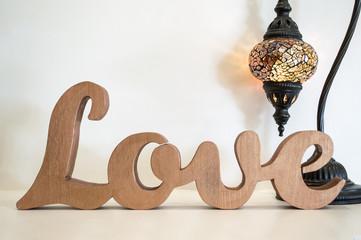 love cobre