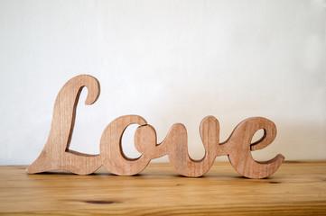 Love de colobre