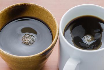 Arabica Espresso Cafe