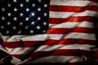 American flag - 78280046