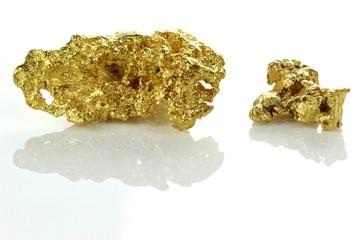 Goldnugget07