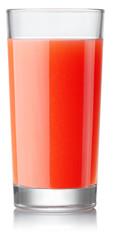 resh grapefruit juice