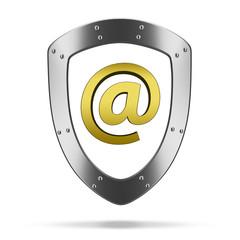 Online Schutz