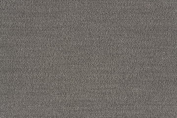 Grey cloth background