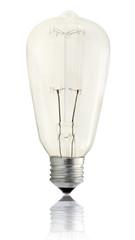 lampadina vinage