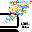 social media - 78287849