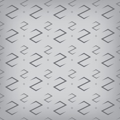 abstract steel white gray texture seamless pattern background