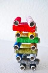 糸のユニット