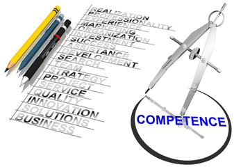 Competence Impresa EN