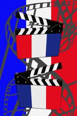 Film Français - France Cinéma