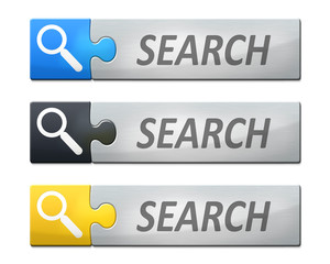 linked search banner