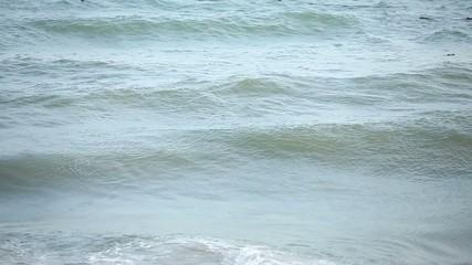 water wave,sea