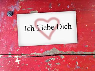 Ich_Liebe Dich