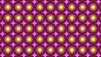 Kaleidoskop (Disco)