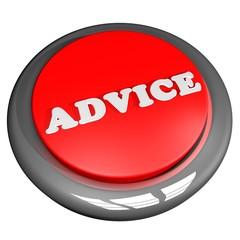 Advice button