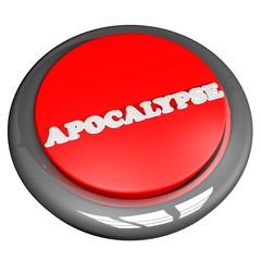 Apocalypse button