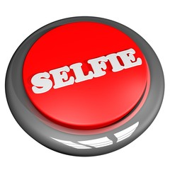 Selfie button
