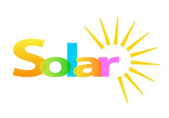 Solar - 1