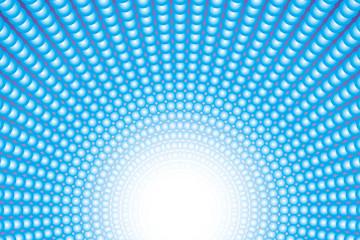背景壁紙素材,バックグラウンド,模様,パターン,電飾,イルミネーション,ネオンサイン,光,エンターテインメント,輪,放射状,水玉