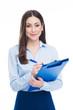 Female student - 78313038