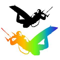 Kite Rider