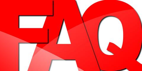 Typography FAQ