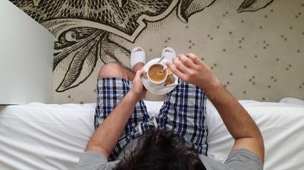 Hangover cafe