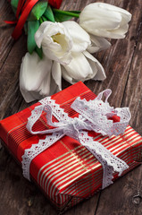 gifts for the holiday