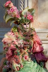 maschera al carnevale di venezia 4715
