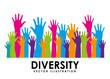 diversity design - 78333054