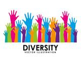 diversity design