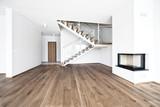empty room - 78342403