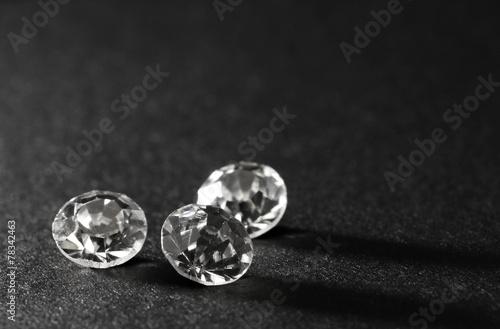 Diamanten - 78342463