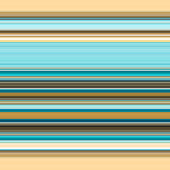Striped pattern. Abstract lines design. Digital paper background
